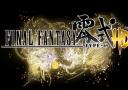 Final Fantasy Type-0 HD: Unser Video-Review zur HD-Neuauflage