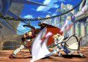 Guilty Gear Xrd: Sign – Charakter Elphelt steht kurzzeitig kostenlos als DLC bereit