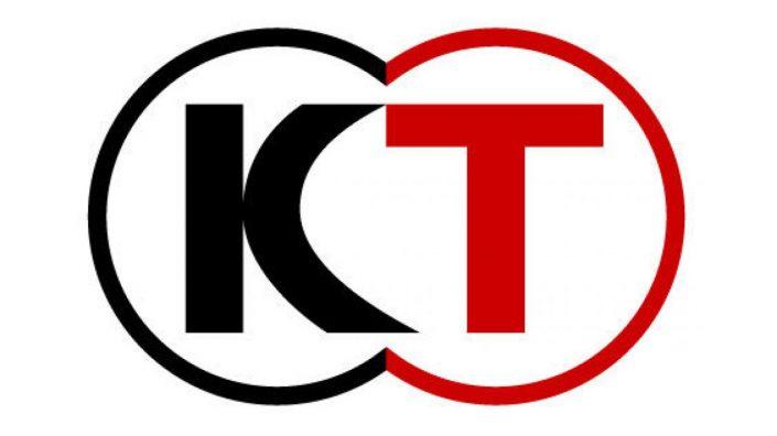 Koei Tecmo: 65.000 Dateneinträge von Hackern entwendet