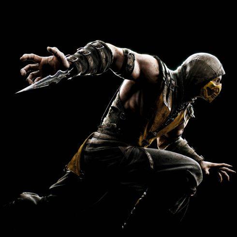 Mortal_kombat_x_scorpion_2
