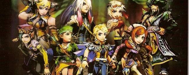 Japan-Charts: Nintendo beherrscht die Top-10