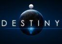ANGESPIELT: Destiny – Was taugt die Alpha-Version?