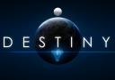 ANGESPIELT: Destiny – Was taugt die Alpha-Version?