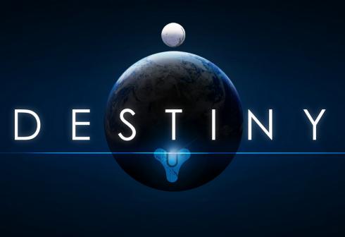 Destiny Teaser Bild
