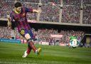 FIFA 15: Neuer Trailer zur Fußball-Simulation veröffentlicht