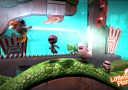 PS4-TEST: LittleBigPlanet 3