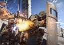 Battlefield 5: Spielt es im Ersten Weltkrieg?