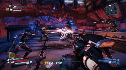 Borderlands_The_Pre-Sequel - Athena 3