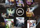 EA Access: Service kommt auf absehbare Zeit nicht auf die PS4