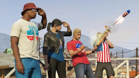 GTA_5_Independence_Day_3