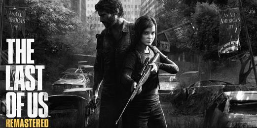 The Last of Us Remastered: Update 1.11 – Video zeigt die verkürzten Ladezeiten