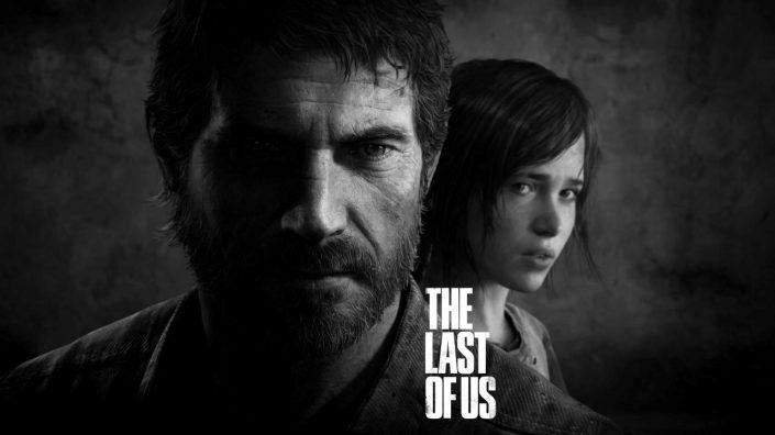 The Last of Us Serie: Erstes Foto vom Dreh deutet auf eine bekannte Szene hin