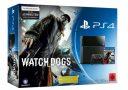 PS4-Bundle inkl. Watch Dogs für 399 Euro im Angebot