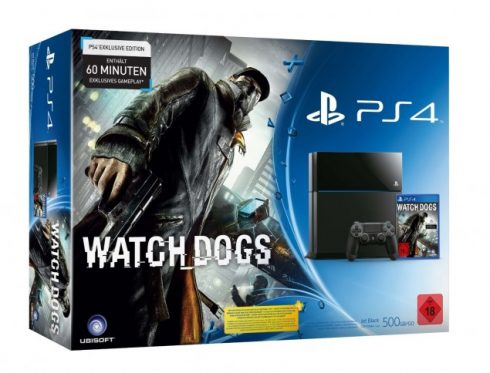 Watch-Dogs-PS4-635x484