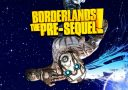 "SPECIAL: Athena aus ""Borderlands The Pre-Sequel"" im Heldinnen-Check"