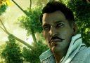 Dragon Age Inquisition: GOTY-Edition – Screenshots bereiten nahenden Release vor
