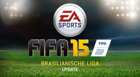fifa 19 brasilianische liga