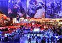 """gamescom 2015: Musik-Show """"Video Games LIVE"""" angekündigt"""