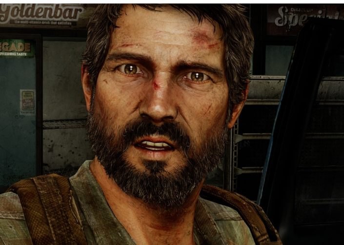 The Last of Us Remastered: Update 1.11 verkürzt die Ladezeiten massiv