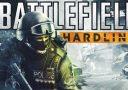 PS4-VORSCHAU: Battlefield Hardline
