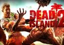 PS4-VORSCHAU: Dead Island 2