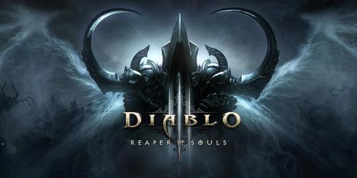 Diablo 3: Season 20 – Erste Details in dieser Woche
