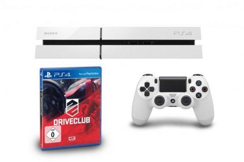 PS4-weiß-Driveclub-635x423