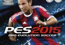 PS4 ANGESPIELT: Pro Evolution Soccer 2015