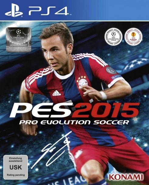 PS4_PES2015_mock-playm-635x790-490x609.j