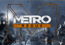 PS4-TEST: Metro Redux