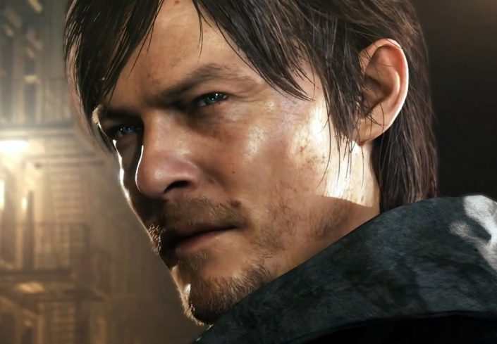 Silent Hills: Weitere Hinweise auf eine Rückkehr des Horror-Abenteuers?
