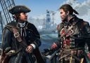 "Assassin's Creed Rogue: Neuer ""Templar vs. Assassin""-Trailer verfügbar"