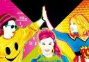 Just Dance 2015 – Unser Video-Test zum neusten Tanzspiel