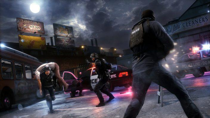 Battlefield 6: Insider spricht von einem modernen Setting