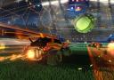 Rocket League: Offenbar Basketball-Modus in Arbeit