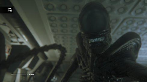 Alien_ Isolation™_20141003205735