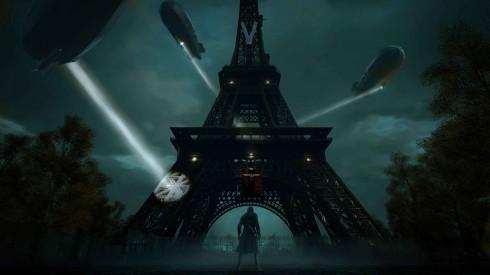 Assassins Creed Unity - Bild 2