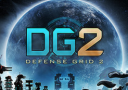 PS4-TEST: Defense Grid 2
