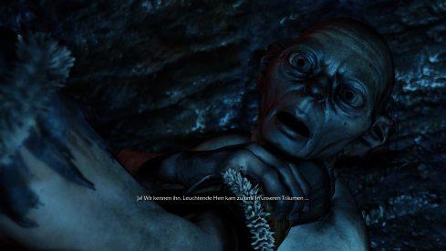 Mittelerde™_ Mordors Schatten™_20140929212411