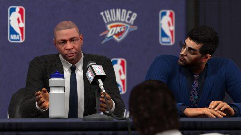 NBA2K15_MyCAREER_232