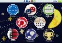 PlayStation Vita: Sony kündigt drei neue Farbvarianten an