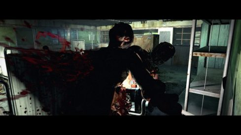 The Evil Within_20141013212006