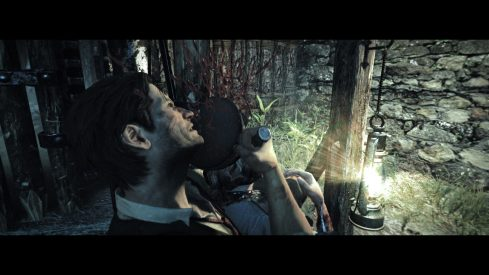 The Evil Within_20141014194046