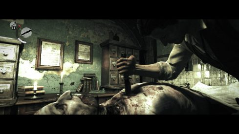 The Evil Within_20141014202734