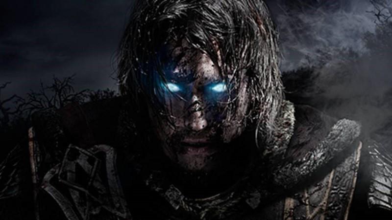 PS4 Test Review Mordors Schatten