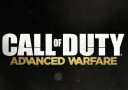 PS4-Test: Call of Duty: Advanced Warfare