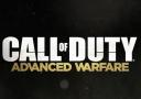 PS4-Test: Call of Duty: Advanced Warfare