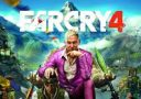 Far Cry 4: Unser Video-Review zum Open-World-Shooter