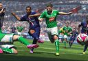 Pro Evolution Soccer mit ungewisser Zukunft? Community-Manager Bhatti dementiert