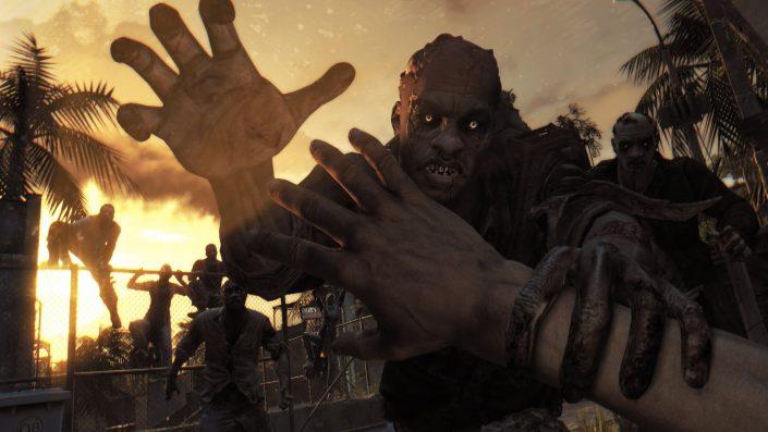 Dying Light Platinum Edition: Weg für einen Release in Deutschland frei?